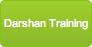 darshan training