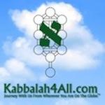Kabbalah4All.com