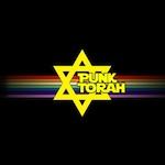PunkTorah.org