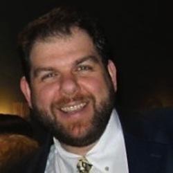 Rabbi Sandy Zisser (Post-Denominational) : White Plains, NY