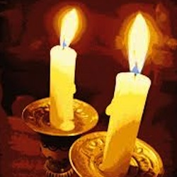 Shabbat Liturgy and Other Brachot