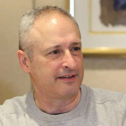 "Rabbi Ben Romer (Z""L) : Co-Founder, Conversion to Judaism Program"