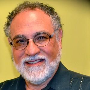 "Rabbi Dr. Bruce ""Dov"" Forman (Post-Denominational)"