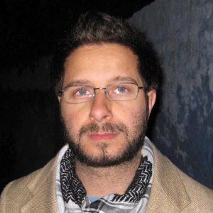Ben Kweskin