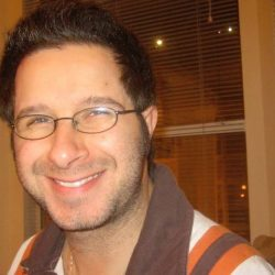 One-On-One Mentoring With Benjamin Kweskin (Guided Study) : Online Meetings with Skype or Facetime
