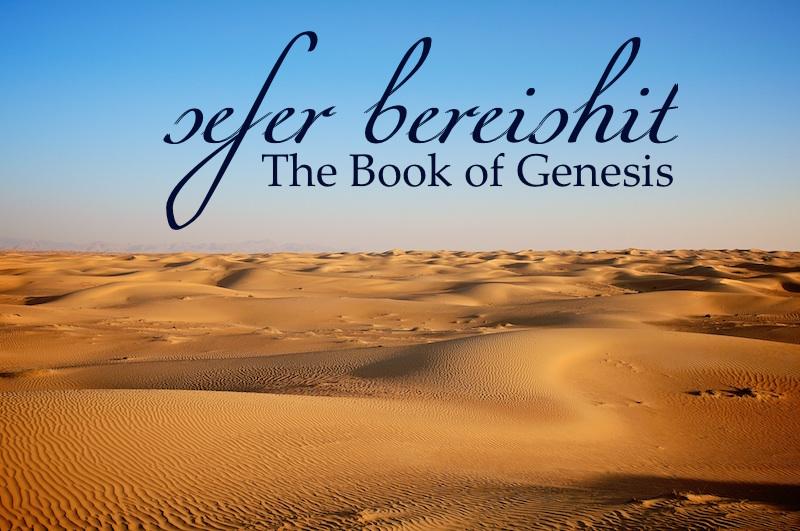 book-of-genesis