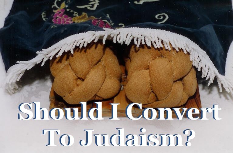 should-i-convert-to-judaism-wide