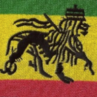 Connections Between Rastafari and Judaism (Benjamin Kweskin) : Podcast Class ~ $3.00